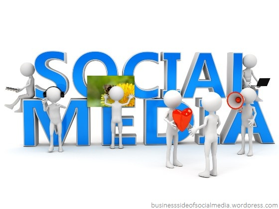 5 Tingkatan Komunikasi Efektif Di Zaman Media Sosial Apps4god