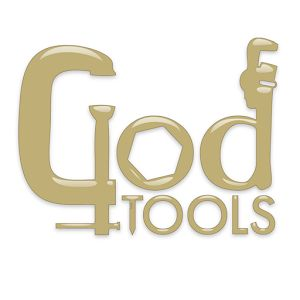 Aplikasi God Tools