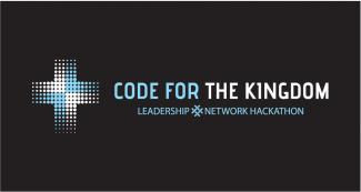 Tantangan Code for The Kingdom 2015